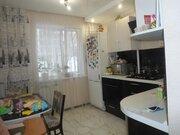 3-х комнатная квартира по улице Шелковичная (Октябрьское ущелье) - Фото 4