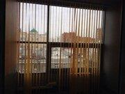 Аренда офиса 110кв.м в центре - Фото 5