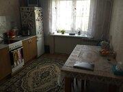 Продается 3х-комнатная квартира на пр.Гагарина, д.115, Купить квартиру в Нижнем Новгороде по недорогой цене, ID объекта - 314799263 - Фото 2