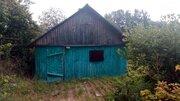 Продам дом и баню, д. Княгинино, Вологодский район - Фото 5