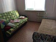 Улица Лутова 16; 3-комнатная квартира стоимостью 25000 в месяц город . - Фото 3