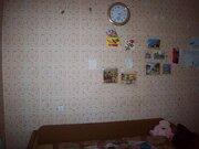 Продам трехкомнатную квартиру в Королеве, Б.Комитетская, 24 - Фото 4