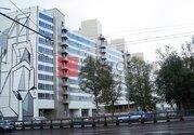 Продажа офиса, м. Войковская, Ленинградское ш.
