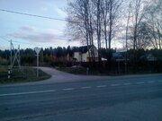 Продается земельный участок 14 соток, д. Любаново - Фото 4