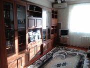 Продам 2-комнатную квартиру в Таганроге - Фото 1