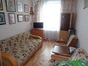 Большая квартира Семеновская кирпичный дом - Фото 2