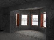 Продам коттедж с участком п.Алеканово Рязанский район Рязанская обл. - Фото 4