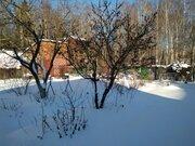 Продается дача в Сатино-Русское СНТ Белая Березка - Фото 3
