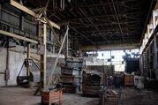 80 000 000 Руб., Производственное помещение 10183,6 кв.м., Продажа производственных помещений в Кинешме, ID объекта - 900155255 - Фото 6
