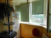 Прекрасная квартира с хорошим ремонтом в жд-округе