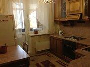 Продам 3-к.квартиру в Зеленограде корп.1132 - Фото 2