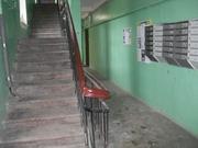 Квартира 49.00 кв.м. спб, Петроградский р-н. - Фото 4