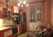 Продажа квартиры, Новокузнецк, Ул. Кутузова - Фото 2