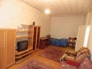 1к квартира по улице Ушинского, д. 12 - Фото 4