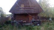 Добротный дом в Поварово с баней - Фото 5