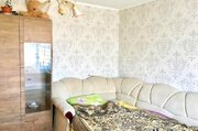 Продажа квартиры, Улица Маскавас, Купить квартиру Рига, Латвия по недорогой цене, ID объекта - 322159194 - Фото 4