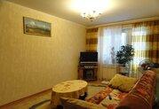 Продам хорошую квартиру - Фото 5