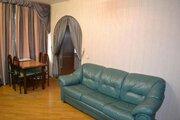 Уютная квартира с дизайнерским ремонтом м.Первомайская 8 мин.пешком - Фото 1