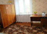 Квартира рядом с Москвой - Фото 4