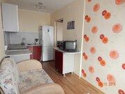 Продается отличная квартира в уютном, тихом районе Екатеринбурга - Фото 5