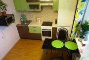 Сдам: 1 комн. квартира свободной планировки, Квартиры посуточно в Нижнем Новгороде, ID объекта - 317587632 - Фото 7