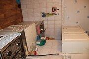 Продаю 2-х комнатную квартиру в Щербинках 40 лет Победы - Фото 2