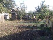 Продажа дома, Динская, Динской район, Ул.Хлеборобная улица - Фото 2