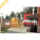 3-к кв Классона 2 пос. Кедровое, Купить квартиру в новостройке от застройщика Кедровое, Свердловская область, ID объекта - 317372563 - Фото 3