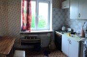 Квартира д. Мамонтов (эколгически чистый район!) - Фото 1