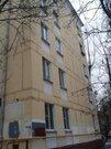 Предлагаются к продаже Две комнаты в 3 к кв или обмен на 1 к кв - Фото 3