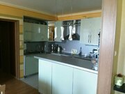 Продажа элитной трех комнатной квартиры в Серпухов, Ул. Ворошилова 163 - Фото 2