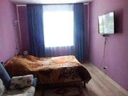 Продается дом по адресу г. Липецк, ул. Лучистая - Фото 5