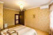 Продается квартира г.Москва, 10-я Парковая улица, Купить квартиру в Москве по недорогой цене, ID объекта - 320733854 - Фото 25