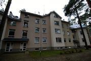 26 765 424 руб., Продажа квартиры, Купить квартиру Юрмала, Латвия по недорогой цене, ID объекта - 313153003 - Фото 1