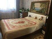 Продажа квартиры, Егорьевск, Егорьевский район, Ул. Механизаторов - Фото 2