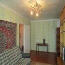 Отличная однокомнатная квартира в Воскресенске - Фото 2