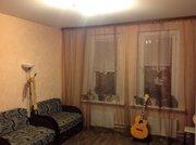 Продажа квартиры с ремонтом - Фото 4