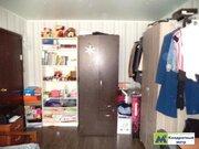 Продаётся 2-комнатная квартира Подольск Ленинградская - Фото 5