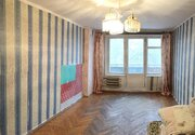 Продается 2-комнатная квартира ул. Героев Панфиловцев, д.31 - Фото 3
