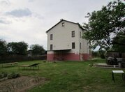 Загородный дом вблизи г. Витебска., Продажа домов и коттеджей в Витебске, ID объекта - 501014853 - Фото 9