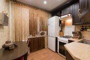 Продажа 3-комнатной квартиры в южном микрорайоне города Наро-Фоминска. - Фото 1