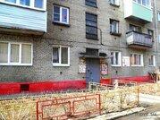Продается 2 квартира с ремонтом 60 км от МКАД г.Электрогорск - Фото 1