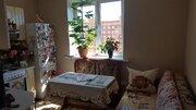 Продается 1 комнатная квартира в г.Звенигороде, м-н Супонево - Фото 3