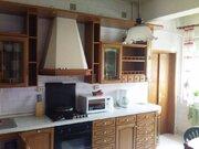 Продам коттедж в д. Маклино в 100 км. от МКАД по киевке - Фото 4