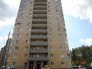 2-к квартира, 60 кв.м - Фото 1