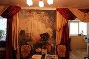 Продажа квартиры, Конаково, Конаковский район, Набережная Волги - Фото 5