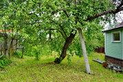 Продается дом в городе! Ярославское шоссе, 90 км от МКАД. - Фото 5