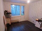Квартира рядом с м. Отрадное - Фото 4