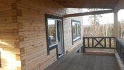 Продам 2-этажный дом под отделку 14 км Мельничного тракта г. Иркутска - Фото 4