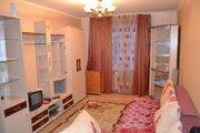 5-комнатная квартира - Фото 2